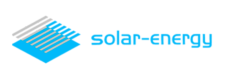 Panele Fotowoltaicze Zielona Firma Energia Ze Słońca