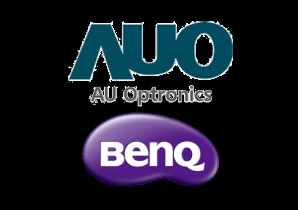 auo-beng-logo-1